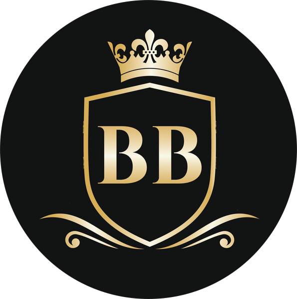 Bed and Breakfast The B & B Directory - Free Global Listings of Bed and Breakfasts, Guest Houses, Gites, Vacation Rentals and Hotels